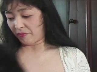 asiatische heather madchen tun porno